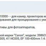 キヤノンが未発表の交換レンズを海外認証機関に5本登録した模様。