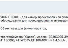 キヤノンの未発表交換レンズ「3986C005」「3987C005」「4112C005」「4113C005」「4114C005」