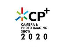CP+2020