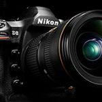 ニコン「D6」の発売が6月5日に延期となった模様。