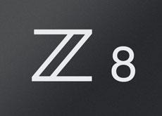 ニコン Z 8
