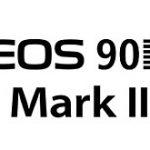 キヤノン「EOS 90D Mark II」が2021年末~2022年初頭に登場!?4000万画素超えのセンサーを搭載する!?