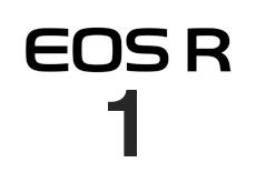 EOS R1