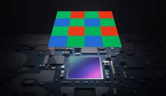 Samsungがスマホ向けに1億5000万画素の1インチセンサーを開発中!?
