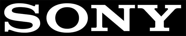 新型コロナの影響でNAB Show 2020は中止になったが、ソニーは4月20日に独自で記者会見を行う模様。