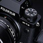 富士フイルム「X-T4」には、日本製と中国製が存在する模様。