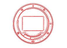 キヤノンが2020年中にRFマウント機をもう1台発表する!?RFマウントのビデオカメラ!?