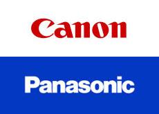 キヤノン「EOS C300 Mark III」「CN10x25 IAS S E1/P1」、パナソニック「LUMIX S1H RAW動画アップデート」がもうすぐ発表される模様。