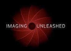 キヤノンUSAが、4月20日にライブストリーミングで新製品発表を行う模様。