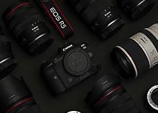 キヤノンが6月と7月に新製品発表する!?発表されるのは「EOS R5」と「EOS R6」、そして多くの新レンズも登場!?