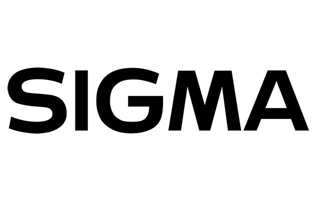 シグマが2021年にRFマウント用レンズを発売する!?