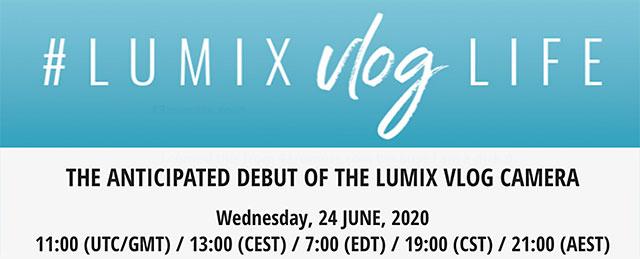 パナソニックから登場する「LUMIX DC-G100」の画素数は2000万画素で、GX7 Mark IIIに近いサイズになる!?