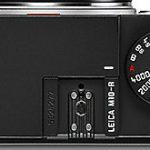 「ライカ M10-R」は、やはり高画素機になる模様。新型4000万画素センサーを搭載で7月16日前後に発表される!?