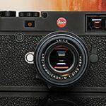 ライカが「ライカ M10-R」を近日中に発表する模様。製品画像がリーク。