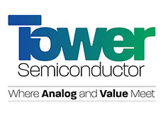 TowerJazz Tower Semiconductor