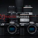 キヤノン「EOS R6」のスペック情報!?高感度性能と動画性能に優れ、適切な価格になる!?