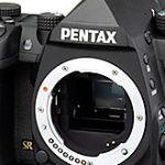 PENTAX新APS-Cフラッグシップ機の発表は、早めの秋で、発売は秋の真っ盛り!?価格は少し高めになる模様。