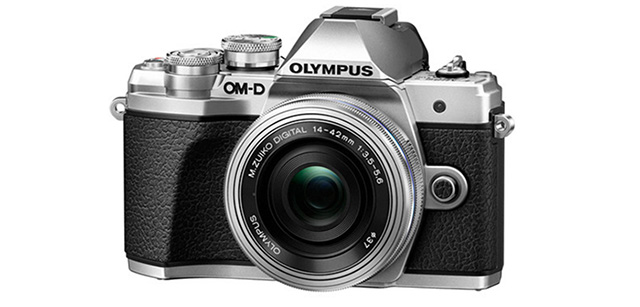 オリンパス「OM-D E-M10 Mark IV」が、8月の第1週に発表される!?「ED 100-400mm F5.0-6.3 IS」も!?
