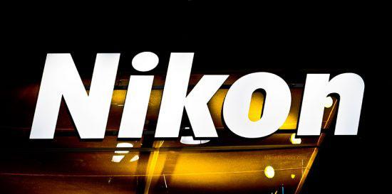 ニコンのカメラとレンズの新製品の噂まとめ(2020年7月)「Z 30」「Z 5」「Z 6s」「Z 7s」「NIKKOR Z 24-50mm f/4-6.3」「NIKKOR Z 50mm f/1.2 S」「NIKKOR Z 14-24mm f/2.8 S」など