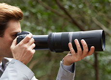 「RF600mm F11 IS STM」「RF800mm F11 IS STM」