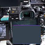 ソニー「α7S III」のリーク画像。カードスロット蓋の開閉に新方式が採用される!?