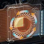 ソニーα7S II後継機には、新しいタイプのパッシブ冷却システムが搭載される!?