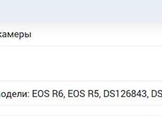 キヤノンが未発表デジタルカメラ「DS126843」を海外認証機関に登録した模様。