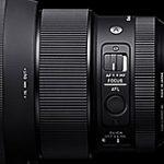 シグマが「85mm F1.4 DG DN | Art」を正式発表。小型ながら一眼レフ用の85mm F1.4を超える性能を実現。
