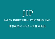 日本産業パートナー(JIP)