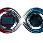 ライカが次に発表するSLレンズは「VARIO-ELMARIT-SL 24-70mm f/2.8 ASPH.」の模様。
