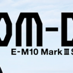 オリンパスが中国やタイで「OM-D E-M10 Mark III S」を発表している模様。
