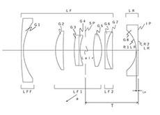 キヤノンがレンズ固定式フルサイズカメラを開発中!?