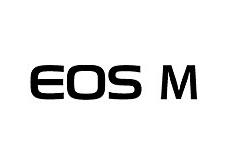 EOS M