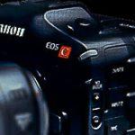 キヤノンのRFマウントのシネマカメラ「CINEMA EOS C70」のリーク画像。発表は9月24日!?