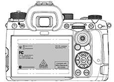 PENTAX新APS-Cフラッグシップ機