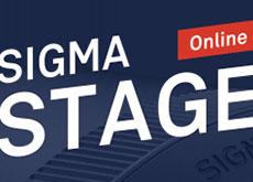 シグマが8月6日(木) 21時にDNシリーズのレンズ新製品発表をライブ配信する模様。