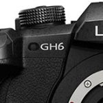パナソニックの「GH6」は、プロ向けの「LUMIX G100」のようなカメラになる!?