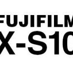 富士フイルムから新Xシリーズのカメラ「X-S10」が登場する!?