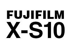 X-S10