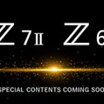 "<span class=""title"">ニコンが「Z 7II」と「Z 6II」の発表を予告。発表は10月14日21時の模様。</span>"