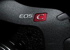 キヤノンがRFマウントの新シネマカメラの発表を予告した模様。