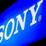 ソニーから2021年に、αのフラッグシップ機が登場する!?2021年第3四半期には「α7 IV」も登場!?