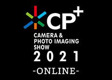 CP+2021