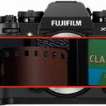 富士フイルム「X-T3」の10月28日公開のファームウェアVer. 4.0では、フィルムシミュレーションに「クラシックネガ」が追加される!?