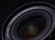 XF10-24mmF4 R OIS WR
