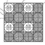 キヤノンは引き続き「クアッドピクセルCMOS AF」を開発してる模様。
