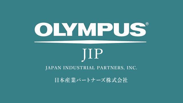 OMデジタルソリューションズは、「オリンパス」の名前を使い続ける模様。