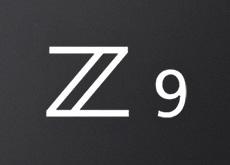 ニコン「Z 9」