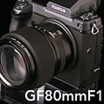 "<span class=""title"">富士フイルム「GF80mmF1.7 R WR」は2021年初頭に登場する!?</span>"