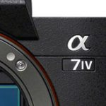 ソニー「α7 IV」の噂のスペック情報は正しい可能性が高い!?RXシリーズともう1台のカメラの登場も!?